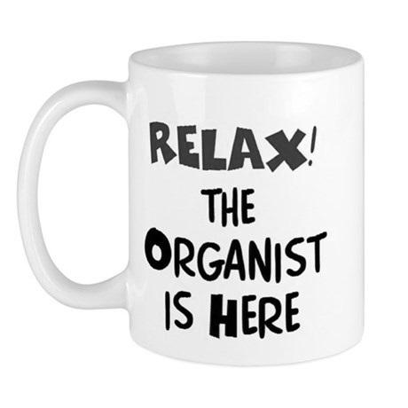 organist_here_mug
