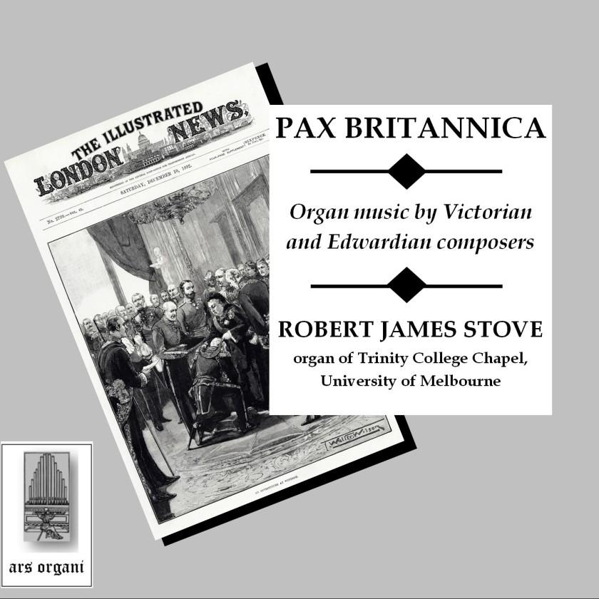 Hi-res Pax Brit front cover